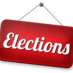 elections to get new government or president free election for n